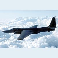 U-2-Dragon-Lady-wikipedia-200