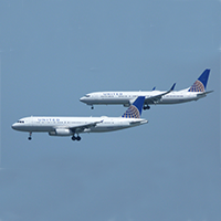 UA-A320-and-Boeing-737-wiki