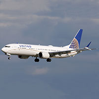 UA-Boeing-737-9-MAX-wikiCommons-200