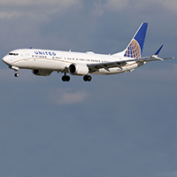 UA-Boeing-737-9-MAX