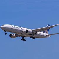 UA-Boeing-777-wiki-200