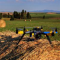 UAV-inspects-Farm-AP-200