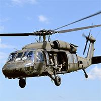 UH-60-Blackhawk-Helicopter