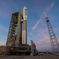 ULA-Atlas-V-Ready-to-Launch-NASA-200