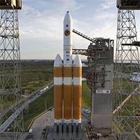 ULA-Delta-4-Heavy-NASA