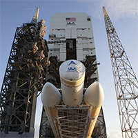ULA-Delta-IV-prepares-for-launch-NASA-200