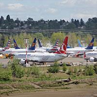 Undelivered-Boeing-737-MAX-200