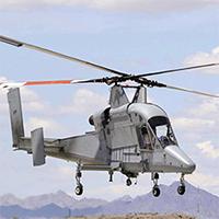 Unmanned-K-MAX-Wikipedia-200