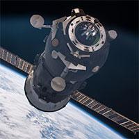Unpiloted-Russian-Progress-Cargo-Craft-NASA-200