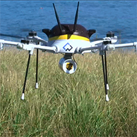 UPS-Delivery-Drone-AP-Purchased-200