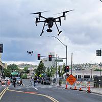 Urban-UAV-Testing-AP-Purchased-200