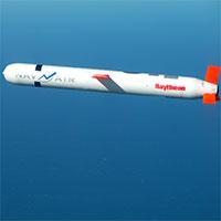 US-Tomahawk-Cruise-Missile-200