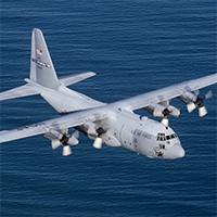 USAF-C-130-wiki-200