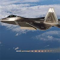 USAF-F22-USAF-Wikipedia-200