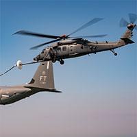 USAF-Jolly-Green-II-CreditUSAF-200