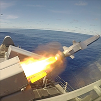 USS-Gabrielle-Giffords-launches-a-Naval-Strike-Missile-200
