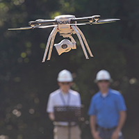Utility-Drone-AP-purchased-200