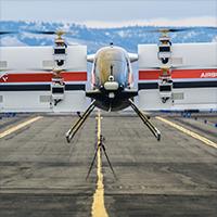 Vahana-A3-200