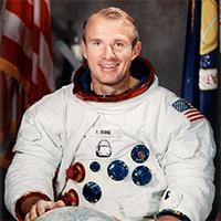 Vance-Brand-NASA