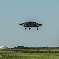 Vertical-Aerospace-Wiki-200
