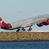 Virgin-Atlantic-A340-wiki-200