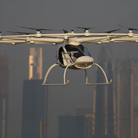 Volcopter-Flying-Taxi-AP-Purchased-200