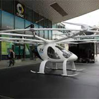 Volocopter-2X-wiki-200