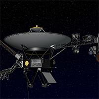 Voyager-JPL-NASA-200