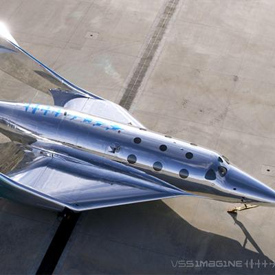 VSS-Imagine-Virgin-Galactic-200