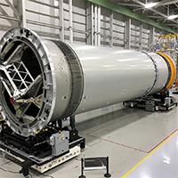 Vulcan-Rocket-Factory-ULA