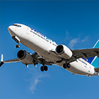 WestJet-Boeing-737-MAX-8-200