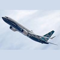 WestJet-Boeing737Max8-Wiki-200