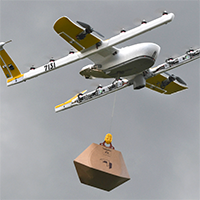 Wing-Delivery-UAV-AP-Purchased-200