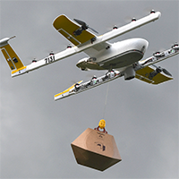 Wing-UAV-AP-Purchased-200