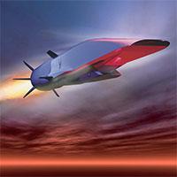 X-51-Waverider-USAF-200