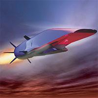 X-51A-Waverider-USAF-wiki-200