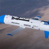 X-61A-Gremlins-wiki-200