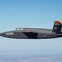 XQ-58A-Valkyrie-demonstrator-USAF-200