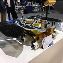 Zhhurong-Rover-Wiki