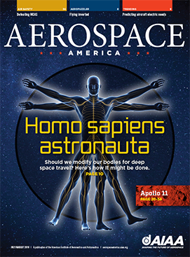 Aero-America-Cover-July-August-2019