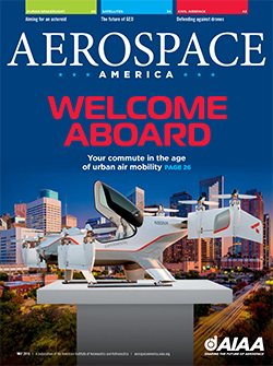 Cover-Aerospace-America-May-2019